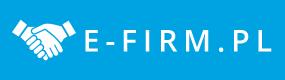 E-Firm.pl